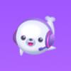 暴风秀场 V1.1.3 安卓版