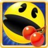 吃豆人消消乐(Pac-Man: Puzzle Tour) V0.3.0 安卓版