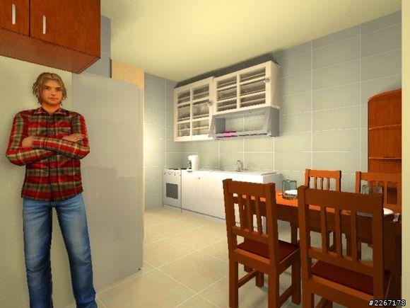 室内装潢设计软件