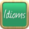 英语成语词典 V1.5 安卓版