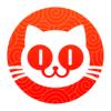 猫眼电影抢票 V6.5.1 安卓版