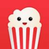请你看电影 V2.0.1 安卓版