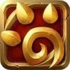 魔法卡牌大师V1.0.0 安卓版