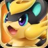 城市精灵GO V2.4.5 官网安卓版