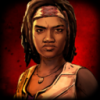行尸走肉:米琼恩(The Walking Dead: Michonne) V1.0 IOS版