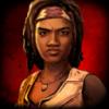 行尸走肉:米琼恩(The Walking Dead: Michonne) V1.04 安卓版