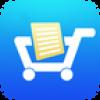 条形码购物比价安卓版_条形码购物比价手机APPV4.2.4安卓版下载