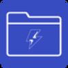 完美文件管理器 V1.0 安卓版
