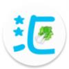 网购白菜汇 V1.5 安卓版