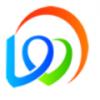 云网健康 V0.0.86 安卓版