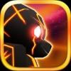 超载射击手机版_超载射击安卓版V2.5安卓版下载