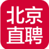 北京直聘安卓版
