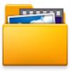 糖果管理器 V0.0.10 安卓版