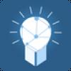 简搜百科 V1.0.4 安卓版