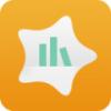阅读星Pro安卓版_阅读星Pro手机APPV2.2安卓版下载