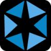 微信加粉 V2.4 安卓版