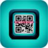 扫条码比价安卓版_扫条码比价手机APPV5.0.0安卓版下载