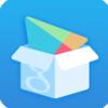 谷歌安装器 V2.1.0 安卓版