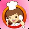 天天美食菜谱 V1.0.5 安卓版