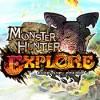 怪物猎人:探险破解版安卓破解版