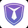 保险家 V1.0 安卓版