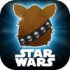 星球大战:菲巴卡手游_星球大战:菲巴卡安卓版V1.1.2安卓版下载
