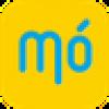 微商魔库 V1.0 安卓版