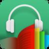 爱听小说 V4.0.0.4 安卓版