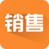 QuQi销售 V1.1.6 安卓版