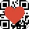 二维码情书生成器app苹果版下载_二维码情书生成器iphone版V3.6.0iphone版下载