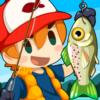 休闲钓鱼 V1.0.0 安卓版