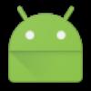 防止QQ撤回消息xposed插件安卓版