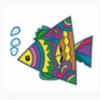 纳米盒小学教育 V2.7 安卓版