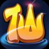 仙灵世界叉叉助手 V2.2.3 安卓版