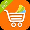 天宝超市商户版安卓版