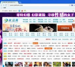 一路捞浏览器电脑版_一路捞浏览器V1.5.1.0官方版下载