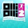 像素滑板2:欢迎来到奥莱坞安卓版