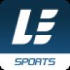 乐视体育在线直播 V1.3.0 安卓版