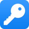 快捷锁屏 V1.0 安卓版
