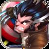 超能复仇者 V1.0 安卓版