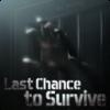 最后的生存机会_最后的生存机会安卓版V1.2.3安卓版下载
