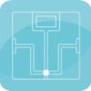 健康管理专家 V1.0 安卓版