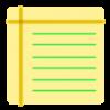 密码锁记事本 V2.5 安卓版