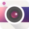 美颜自拍器 V1.5.8 安卓版
