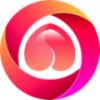 蜜桃直播安卓版_蜜桃直播手机APPV1.1.1安卓版下载