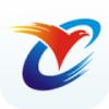 苍南新闻 V11.2 安卓版