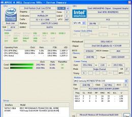 HWiNFO64免费版_硬件检测软件下载