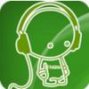 听力课堂 V1.09 安卓版