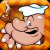 菠菜水手 V1.0 安卓版