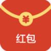 海蓝抢红包 V3.0.2 安卓版